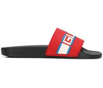 stripe slides