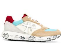 Mehrfarbige Sneakers