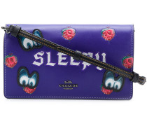 ' x Disney' 'Sleepy' Clutch