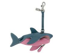 'Sharky' Münztäschchen