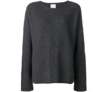 'Seoul' Pullover