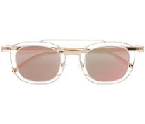 'Gendery' Sonnenbrille