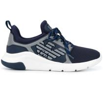 'Racer Reflex' Sneakers