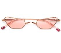 'Carytown' Sonnenbrille