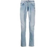 'Diag' Skinny-Jeans