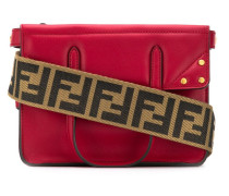 ' Flip' Handtasche