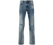 'Thommer' JoggJeans