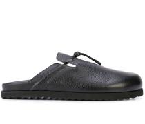 'Pietro' Slipper