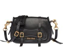 'Grace Lux' Handtasche