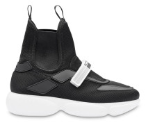 'Cloudbust' High-Top-Sneakers