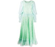'Little Dress On The Praire' Kleid