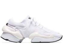 'Kaiwa Pod' Sneakers