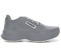 'Moon' Sneakers