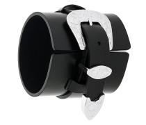 belt buckle cuff