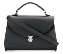 'Poppy' Handtasche