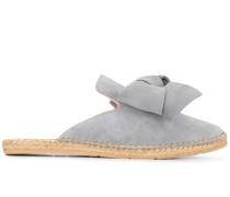 'Hamptons' Loafer