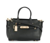 'Swegger 27' Handtasche