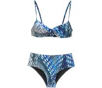 Veronica bikini set