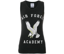 air force academy tank top
