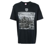 'Fiorenza' T-Shirt