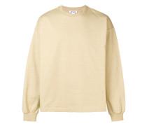Sweatshirt mit Rucksack