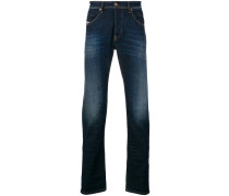 'BELTHER' Jeans