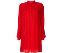 'Hera' Kleid