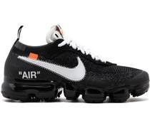'The 10: Air Vapormax FK' Sneakers