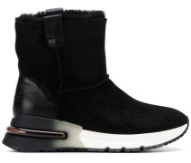 'Kyoto' Snow-Boots