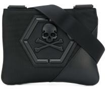 Allyn shoulder bag