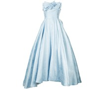 'Georgia Cinderella' Abendkleid