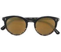 'Spelman' Sonnenbrille