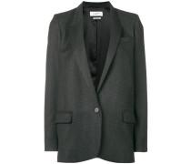 Igora Glen check jacket