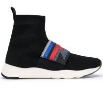 'Cameron' Sneakers