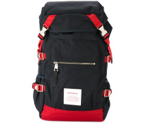 Fuerte Iconic backpack