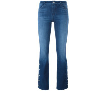 'Charlin' Jeans