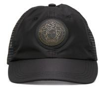 'Medusa' Kappe