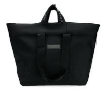 DM3671 BLACK BLACK BLACK Leather/Fur/Exotic Skins->Leather