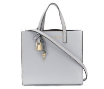 'The Mini Grind' Handtasche