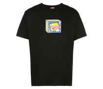 'Cheese' T-Shirt