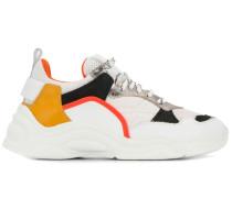 'Curverunner' Sneakers