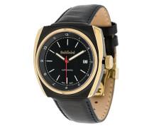 'Man Collection' Armbanduhr