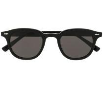 'Day' Sonnenbrille
