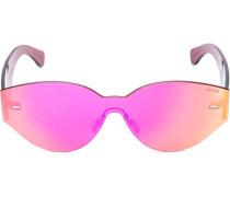 'Tuttolente Drew Mama' Sonnenbrille