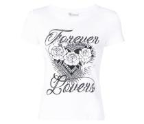 'Forever Lovers' T-Shirt