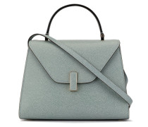 Mittelgroße 'Iside' Handtasche