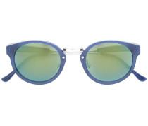 'Panamà' Sonnenbrille