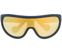 Performance-Sonnenbrille