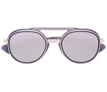 'Spacecraft Dita' Sonnenbrille