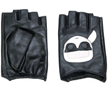 Karl Ikonik gloves